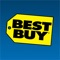 Get everything Best Buy has to offer – wherever, whenever