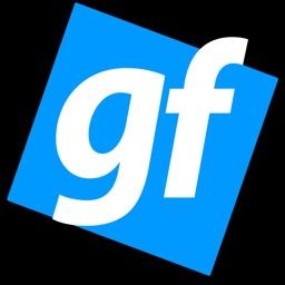 GoodsFlip