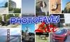 PhotoFaves Lite