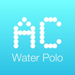Assistant Coach Water Polo Apple Watch App
