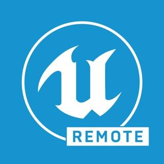 Unity Face Remote