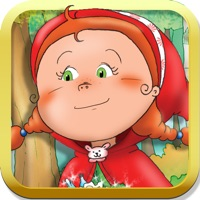 Codes for Little Red Riding Hood. Hack