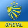 Esporte Clube Pelotas