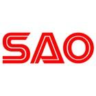 南美新闻网-来自南美当地的权威性新闻类资讯平台 icon