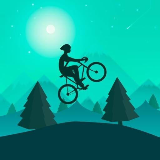 Odin's Adventures iOS App