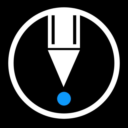 LetSketch icon