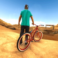 Codes for King Of BMX Hack