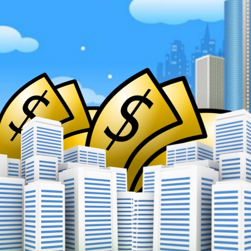 Realtor Tycoon Estate Trader
