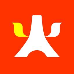 火锅浏览器 - 专业的极速浏览器