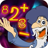 Codes for Numbers. Magic. Pop. Hack