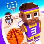 Hack Blocky Basketball FreeStyle