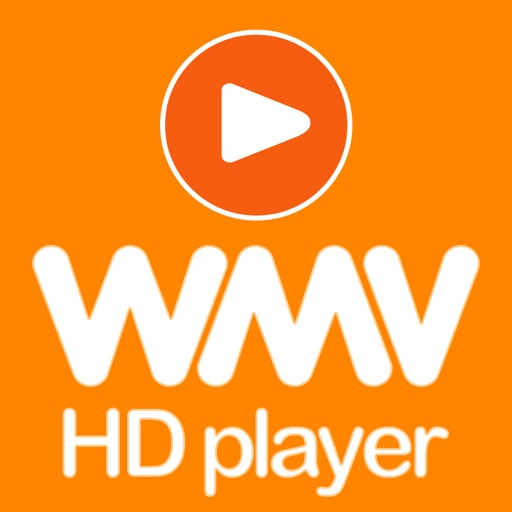 WMV HD Player & Importer