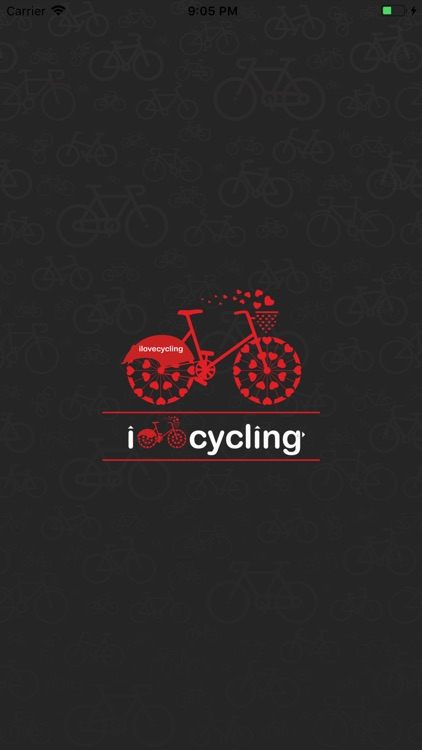 Ilovecycling By Parxsys Moblit Systems Private Limited