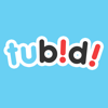 Tubidi: Video Player