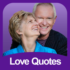 Love Quotes Meditation: Kathlyn & Gay Hendricks