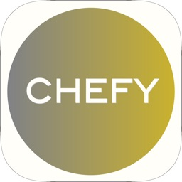 Chefy Online Recipes