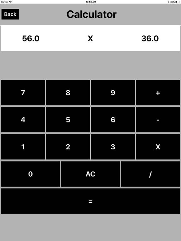 https://is2-ssl.mzstatic.com/image/thumb/Purple118/v4/a2/db/3c/a2db3cce-3d4e-28f6-2b64-022a6b03ae55/source/576x768bb.jpg