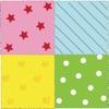 Stash Star Fabric