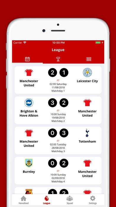 Manchester Red News-1