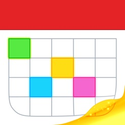 Fantastical 2 per iPhone