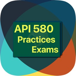 API 580 Practice