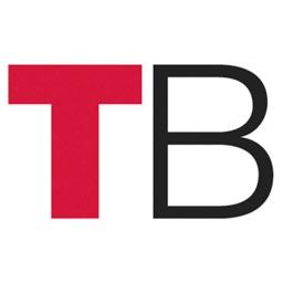TB Mobile Deposit