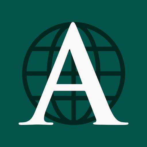 Appbi