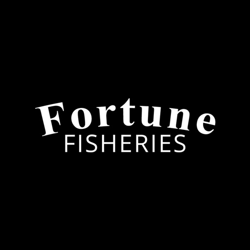 Fortune Fisheries
