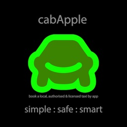 cabApple