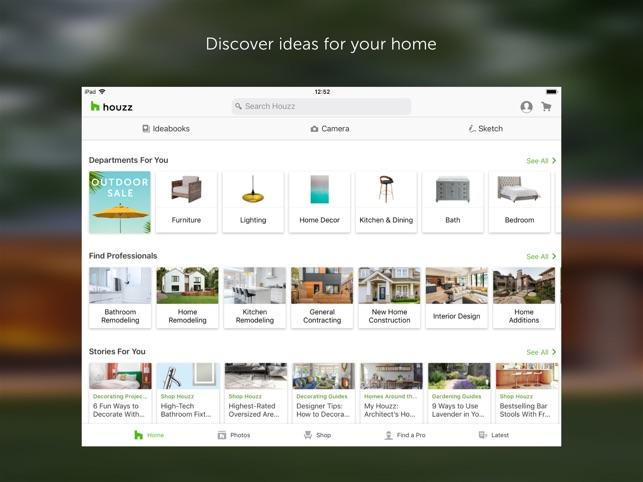 Amateur cam free home view web