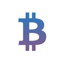 Coin Ticker: Bitcoin & Altcoin