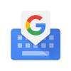 Gboard – o Teclado Google