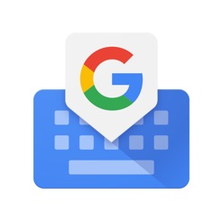 Gboard, le clavier Google