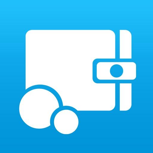 myMoney - Expense Tracking