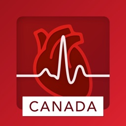 Canadian ACLS Mastery
