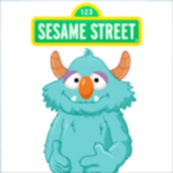 Image result for breathe think do sesame