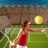 Codes for Tennis Multiplayer Hack