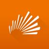 SunTrust Mobile App