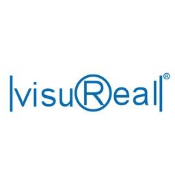 visuReal® Pro