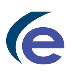 eNation Mobile