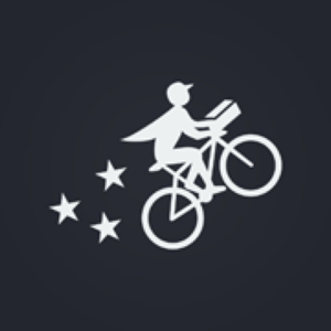 Postmates - Food Delivery Food & Drink app