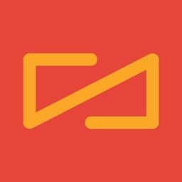 Follow Up : Inbox
