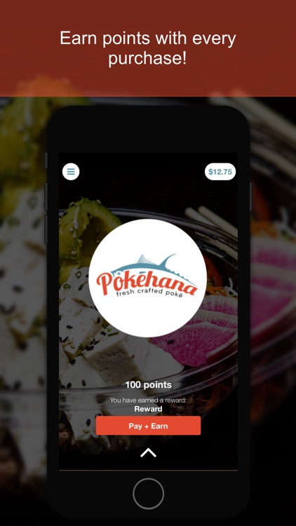Pokehana Fresh Crafted Poke
