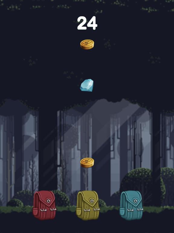 Catching Loot Adventure screenshot 11