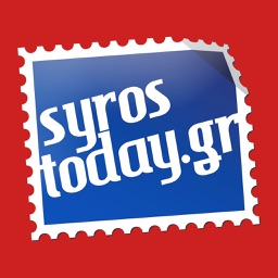 syrostoday