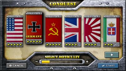 世界の覇者1945のおすすめ画像4