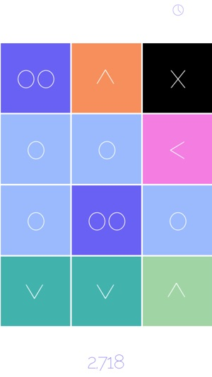 Teggle Screenshot