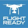 Aeroapps Technology - Drone Test Prep - Remote Pilot artwork