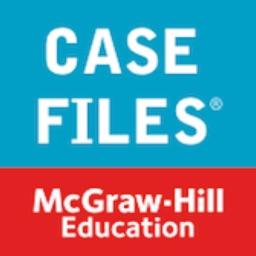 Case Files Pediatrics, 5th Ed