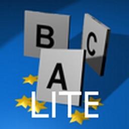 Swedish Alphabet Lite